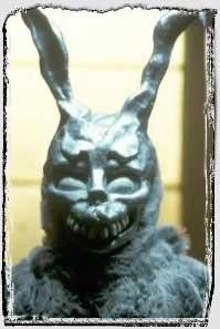 Evil Rabbits