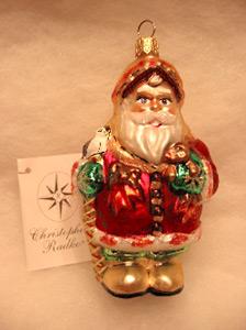 Radko Christmas